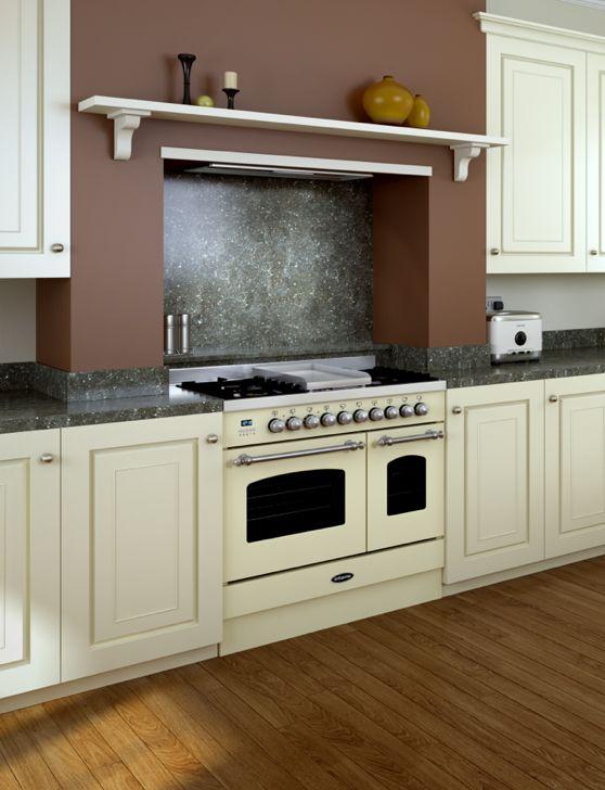 7 best Range cooker packs images on Pinterest | Range cooker ...
