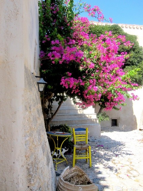GREECE CHANNEL | #Monemvasia, #Greece http://www.greece-channel.com/