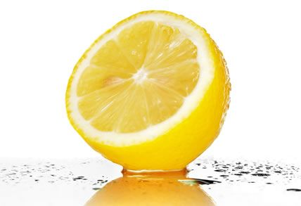 45 Uses For Lemons That Will Change Your Life