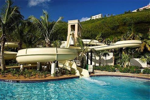 Top 25 ideas about ideas para un pasadia on pinterest lakes picnics and cabin - Hoteles en puerto rico todo incluido ...