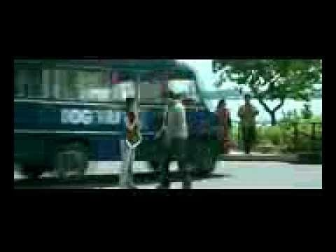 d day 2013 hindi full movie hd