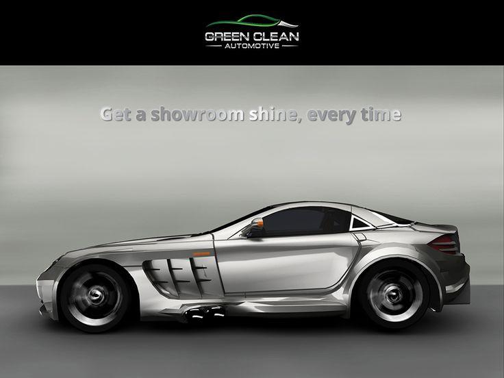 #car #carporn #carwash #newcar #auto #automotive #vehicle #garage #cardetailng #detailing #shiny #new #clean #drive
