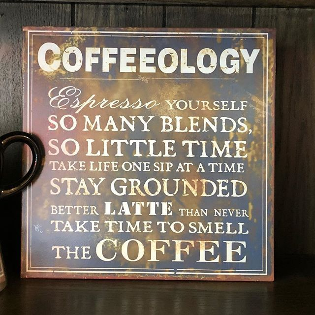 #Coffeeology #coffee #morningcoffee #espresso #parramattacoffee