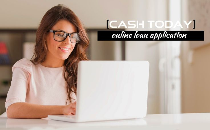 #Cash today! Get Adorable #loan amount today with quite simple and online option  — http://www.longtermloanscanada.ca/long-term-payday-loans.html
