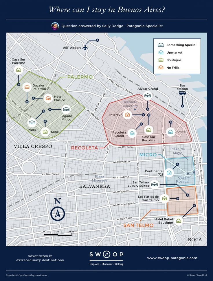 Best Buenos Aires Map Ideas On Pinterest Buenos Aires - Argentina bus map