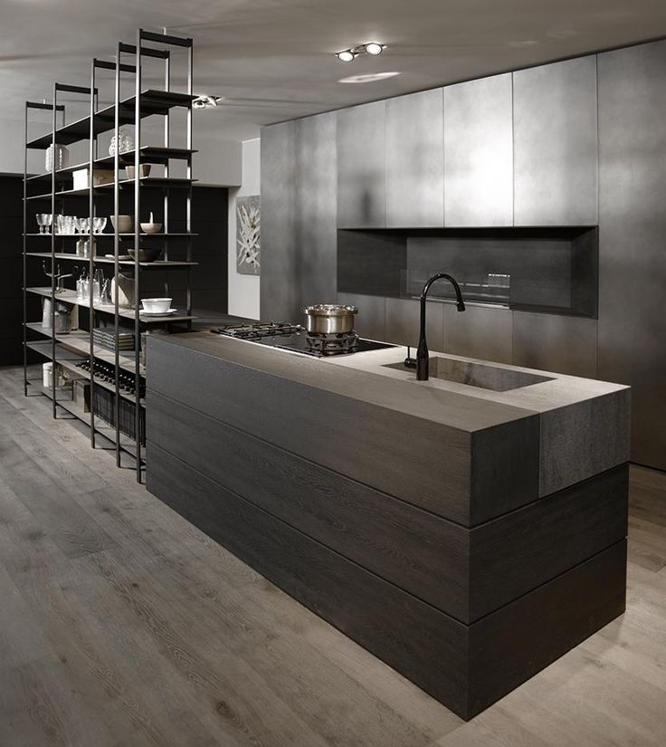 Ikea Kitchen Showroom: 25+ Best Ideas About Kitchen Showroom On Pinterest