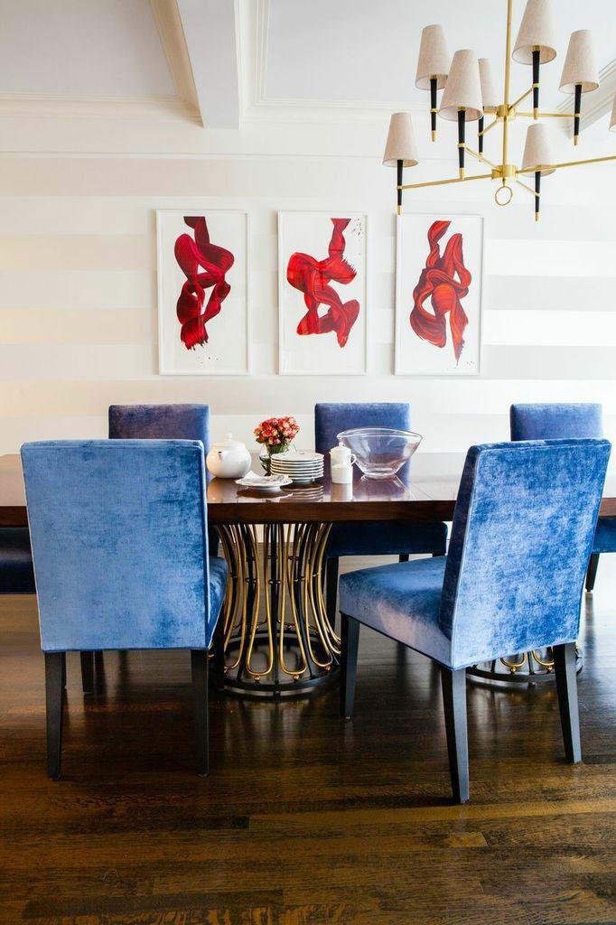 17 best ideas about brighten room on pinterest brighten dark rooms flower room and. Black Bedroom Furniture Sets. Home Design Ideas