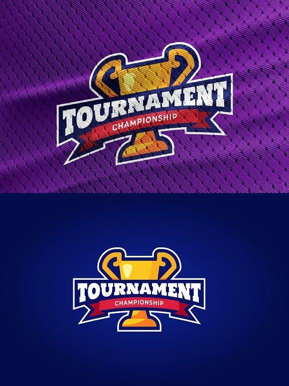 Download Tournament Logo Sport 50 Off Sports Logo Sports Team Logos Logos