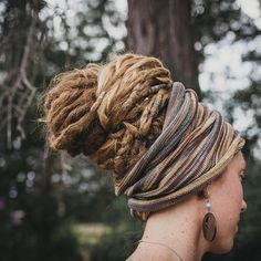 Cotton Head Wraps! 6 colours available at mountaindreads.com #dreadwrap #headwra…   – Pirate