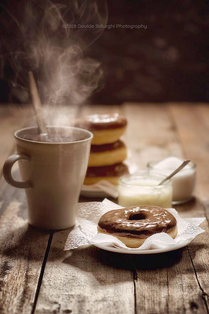Coffee Code Upon Coffee Bean Arwyp Menu Coffee Recipes Coffee And Donuts Food