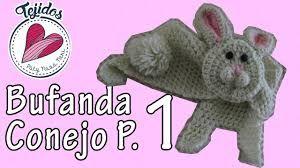 Resultado de imagen para figuras de animales tejidas a crochet