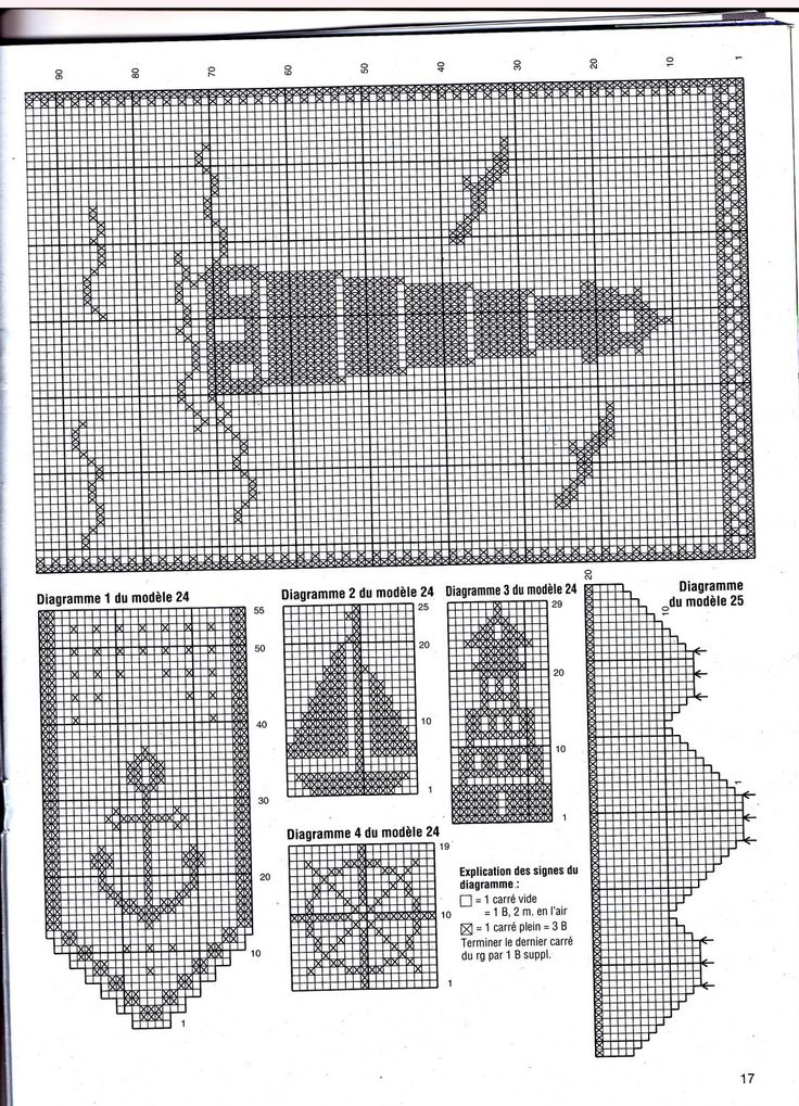 17 best images about filet crochet charts on pinterest alphabet cross stitch freebies and. Black Bedroom Furniture Sets. Home Design Ideas