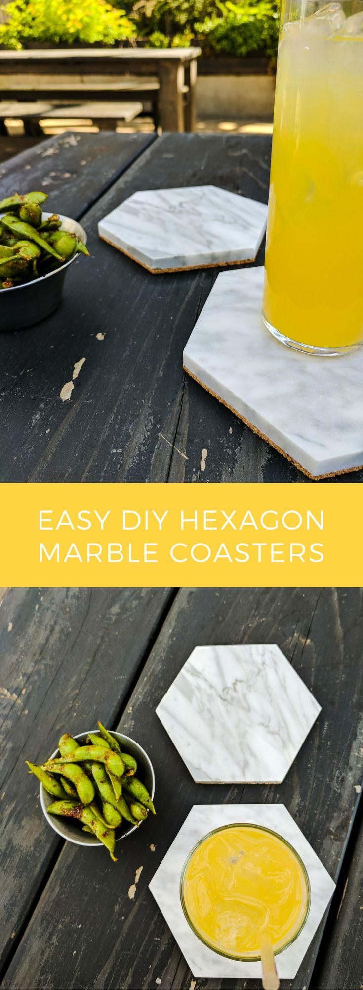 Easy Diy 734 Best Easy Diy Crafts Images On Pinterest