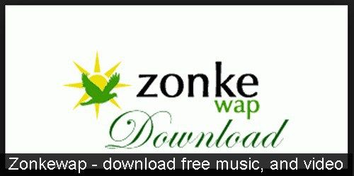 Zonkewap 2018 Games Download - Music, App and videos on