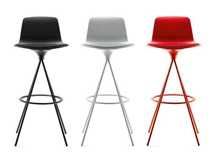 71 best images about ENEA on Pinterest Chairs  : ef410760d0db20cb41817117119799e4 from www.pinterest.com size 687 x 500 jpeg 27kB