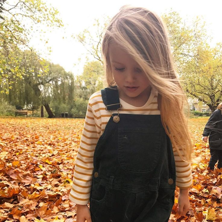 """Gefällt 91 Mal, 11 Kommentare - Dotty Dungarees (@dottydungarees) auf Instagram: """"When they're gone, they're gone... Our sale ends this Sunday #kidsfashion #babyfashion…"""""""