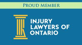 Professional Lawyers in Richmond Hill, Servicing Markham – More! #personalinjurylawyer http://sudan.nef2.com/professional-lawyers-in-richmond-hill-servicing-markham-more-personalinjurylawyer/  # Professional and Reliable Lawyers to Represent You! If you need legal help, you need an experienced, compassionate professional to represent you. SBMB's award-winning lawyers are on your side from the start until the end of the legal process. SBMB Law has the expertise that you need, and we are…