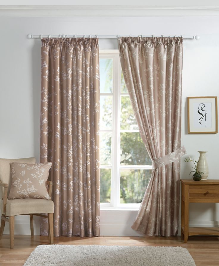 Luxury ef410d07d369e952e2b80f504c58adc4 duck egg blue duck eggs For Your Home - Simple curtains direct For Your Plan