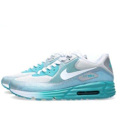 Zapatillas Nike Eric Koston 2 Max patÃ