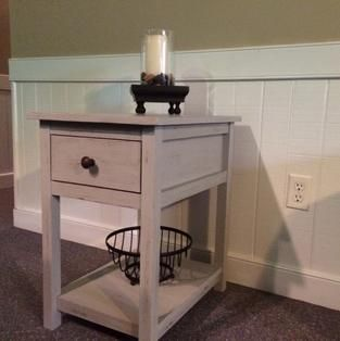 rustic farmhouse tables for sale serving midlothian va and greater richmond va into the woods - Farmhouse Table For Sale
