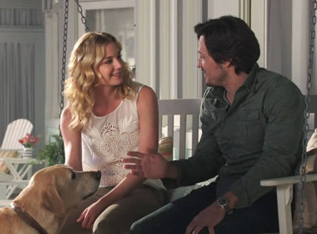Image result for revenge emily and jack season 1