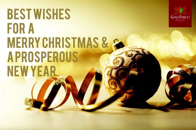 Best Wishes for a Merry Christmas & a Prosperous New Year!  Gino Feruci Braga Hotel Jl Braga 67 Bandung  #christmas #christmasday #christmaseve #christmasgreetings #christmas2014 #newyear2015 #nye #newyearseve #holidays #holidayscoming #ginoferuci #ginoferucibraga #ginoferucihotel #ginoferucibandung #hotelbandung #hotelginoferuci #hotelginoferucibraga #kagumhotels #greetings #happy #familiy #bandung #bandunghotels #bragastreet #infobandung