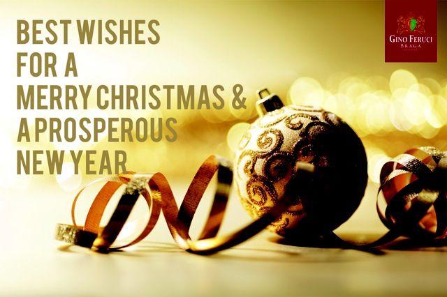 Best Wishes for a Merry Christmas & a Prosperous New Year!  Gino Feruci Braga Hotel Jl Braga 67 Bandung  #christmas #christmasday #christmaseve #christmasgreetings #christmas2014 #newyear2015 #nye #newyearseve #holidays #holidayscoming #ginoferuci #ginoferucibraga #ginoferucihotel #ginoferucibandung #hotelbandung #hotelginoferuci #hotelginoferucibraga #kagumhotels #greetings #happy #familiy #bandung #bandunghotels #bragastreet #infobandung
