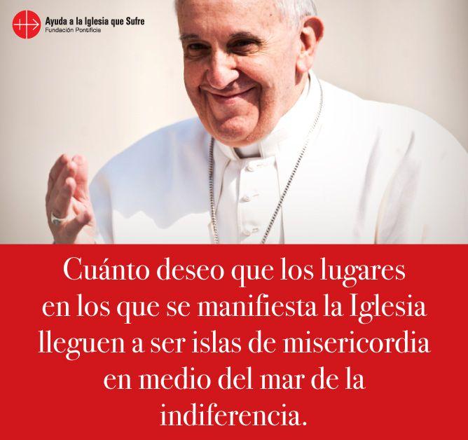 #oraciones #oración #religión #católica #Dios #amor #fe #frases #Jesús #camino #bendiciones #bendición #confianza #esperanza #mañana #PapaFrancisco #iglesiaquesufre #ayudaalaiglesiaquesufre #AIS #Colombia