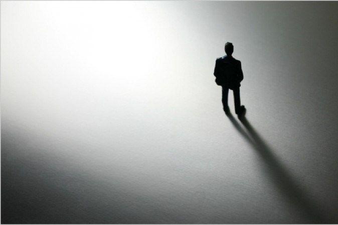 Daca iti doresti sa fii un lider de succes, petrece timp singur  Este adevarat ca o relatie apropiata cu echipa ta este importanta. Insa ca lider, nu ar trebui sa omiti valoarea timpului in care esti singur, pentru a gandi si a reflecta. Este binecunoscut ca singuratatea, solitudinea ...