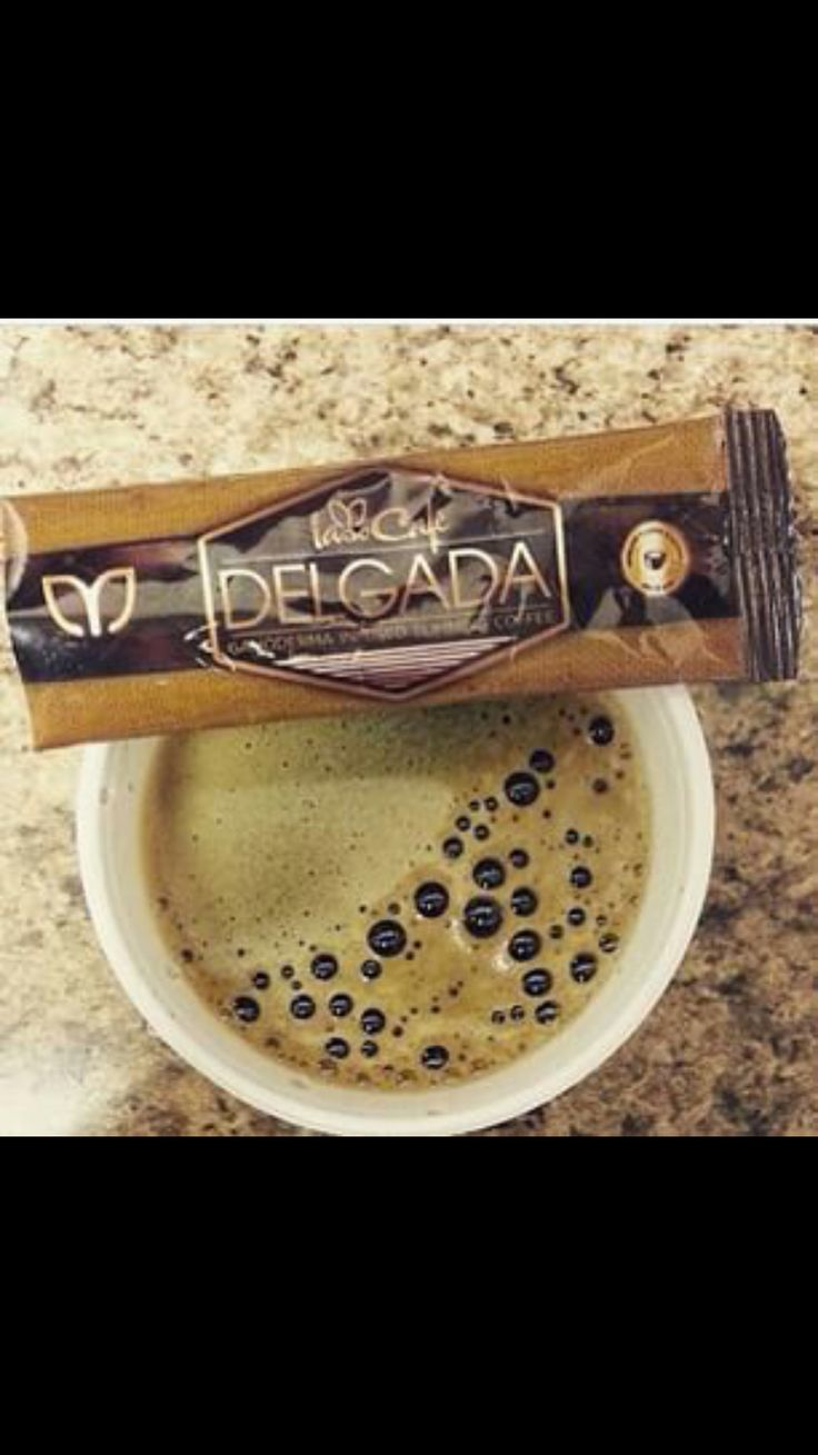 A coffee drinker? You will love this coffee then! Cick the link to get yours now!
