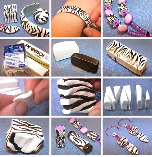 http://www.pinterest.com/pksdesigns/polymer-clay/ http://www.pinterest.com/janetcalardo/polymer-clay-inspiration/