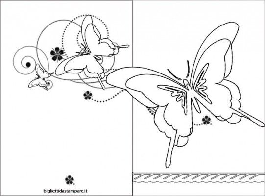 biglietto-festa-mamma-farfalle