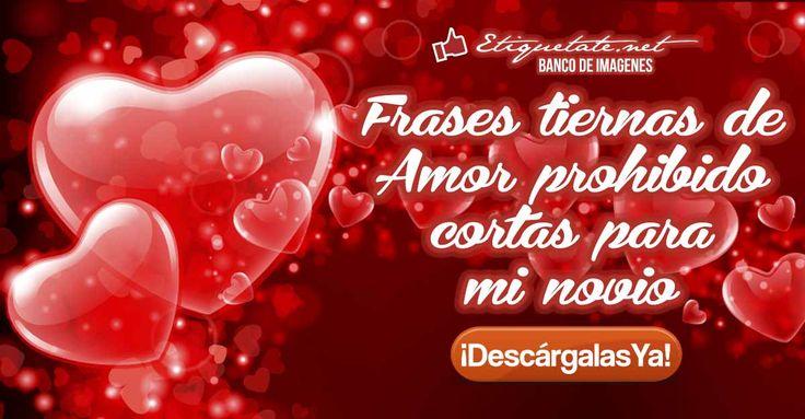 Frases De Amor Imposible Cortas: 25+ Best Ideas About Imagenes De Amor Prohibido On