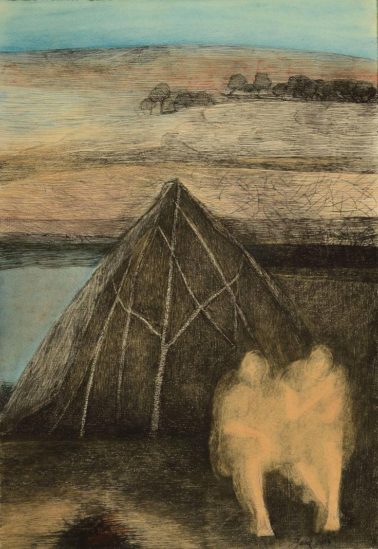 MARTÍN FIERRO, Fabricaremos un toldo como lo hacen tantos otros,  Artista Rosenell Baud. http://www.ellibrototal.com/ltotal/ficha.jsp?t_item=6&id_item=70072