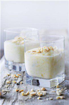 Para eliminar la sensación de privación nada como este sanísimo 'batido de yogur griego con canela y miel' http://www.recetasparaadelgazar.com/2015/01/batido-de-yogur-griego-con-canela-y-miel-120-calorias/