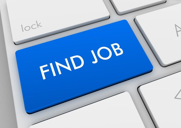 Found Latest #Jobs ,Best #Engineering Jobs, Accountant Jobs for #fresher @ http://srijanjobs.com/