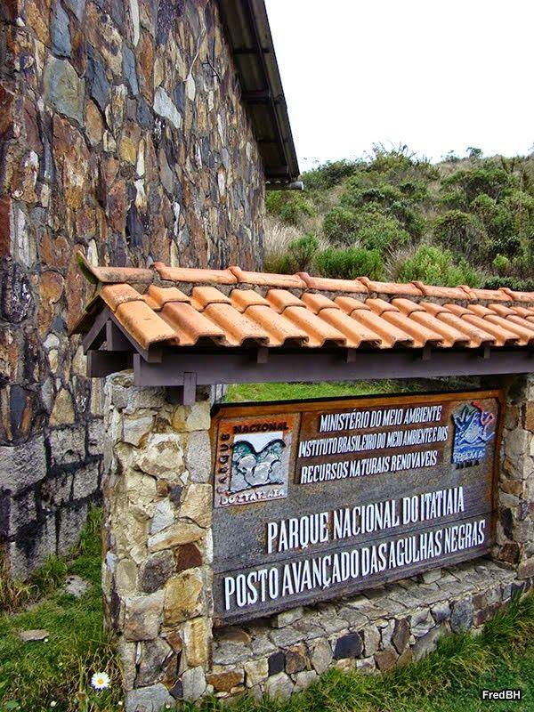 Conhecendo o Brasil e o Mundo: 50 PARQUE NACIONAL DO ITATIAIA - PICO DAS AGULHAS NEGRAS