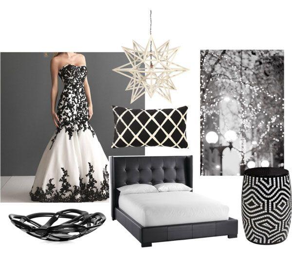 Black And White Bedroom Styling Love Bedroom Decor Real Madrid Bedroom Wallpaper Union Jack Bedroom Wallpaper: Best 25+ Black White Bedrooms Ideas On Pinterest