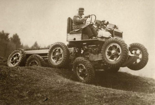 #интересное  Старинные изобретения (19 фото)   Забавные штуковины из прошлого!       далее по ссылке http://playserver.net/?p=112932