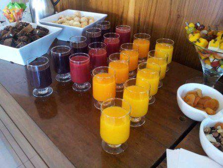 Cozinha saudável: confira restaurantes veggies e vegans em BH #timbeta #sdv #betaajudabeta