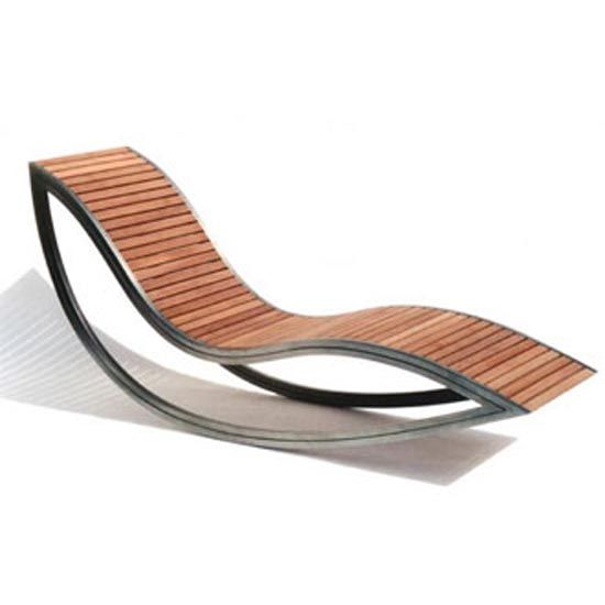 david trubridge chairs - Google Search