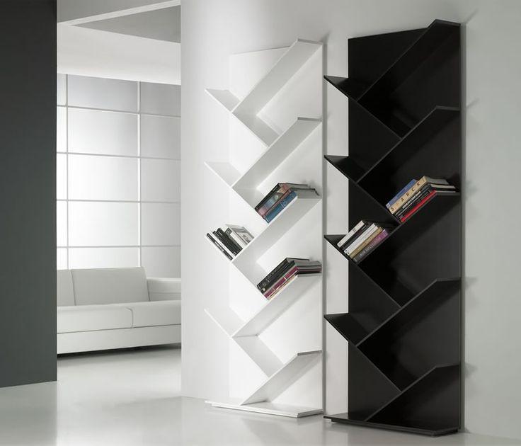 librerias de diseño