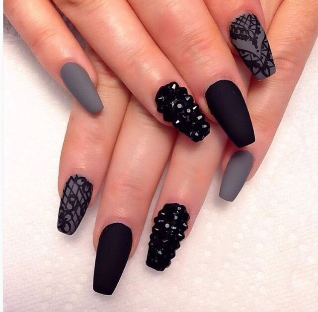 The 11 best Nails images on Pinterest | Nail design, Nail scissors ...