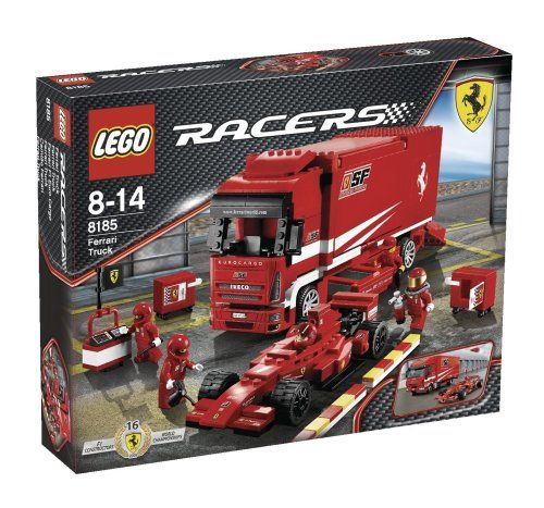 124 best Lego images on Pinterest | Lego ideas, Lego parties and ...
