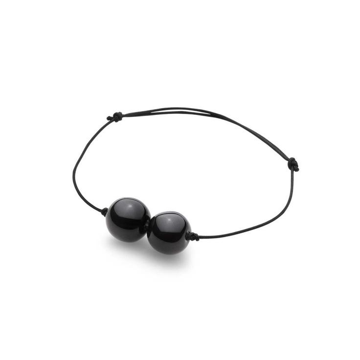 elements bracelet : anne black