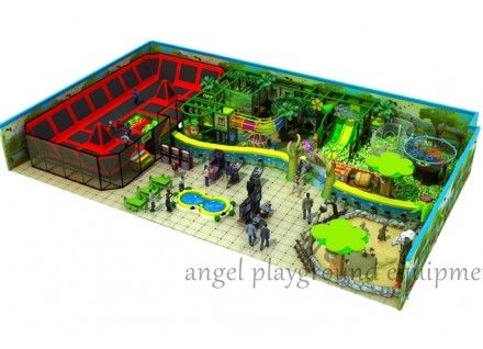 Best 25 trampoline park ideas only on pinterest jump for Ball pits near me