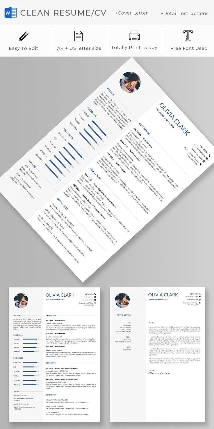 cover letter for job,cover letter for job application