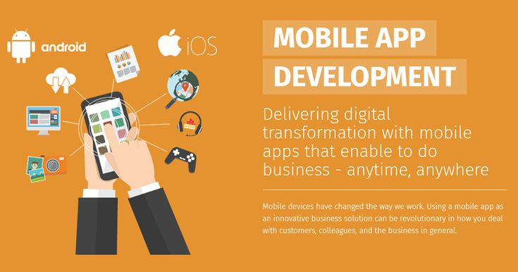 Get your best Offers for Mobile Application & E-commerce Website!!!  For further Enquiry  Contact: +91 9962211492  Visit Our Website: www.ninositsolution.com  Want to grow your business digitally & connect with the large smartphone users?  Being a renowned Mobile Application Development Company for more than a decade, we are providing cutting edge technology solution to our customers and clients.  Our professionals are highly trained in iOS and Android Mobile Application development.