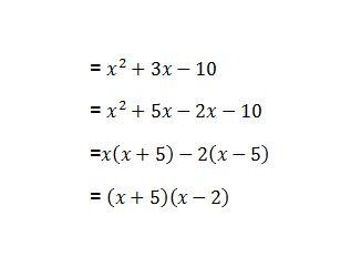 Factoring Polynomials – How to Factor Polynomials? #factoringpolynomial #greatestcommonfactor #solvingpolynomials