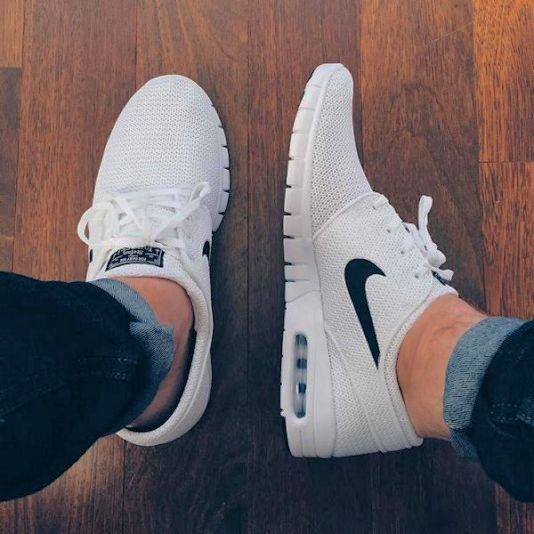 $21.9 Special price to get Fashion Sports Shoes,Nike Free,Cheap Nike Shoes,Nike air max,women nike,Nike outlet online wholesale ,Repin it And get it immediatly.